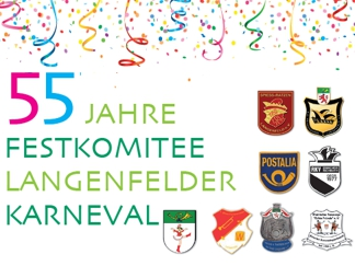 55jahre_FLK_Gesellschaften