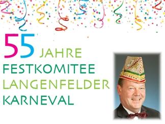 55jahre_FLK_Krause_BDK