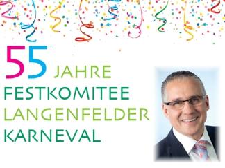 55jahre_FLK_Schneider