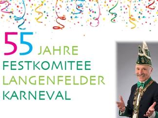 55jahre_FLK_Schollmeyer